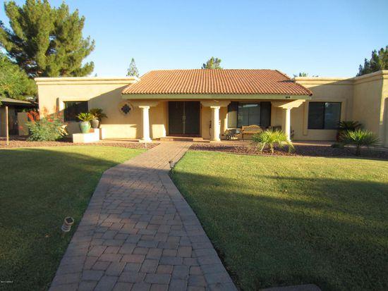 2347 E Jasmine St, Mesa, AZ 85213