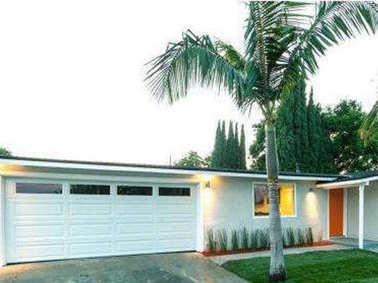1702 Halladay St, Santa Ana, CA 92707