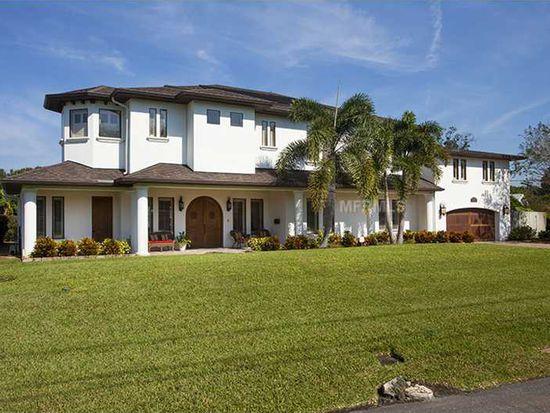 2609 Carroll Lake St, Tampa, FL 33618