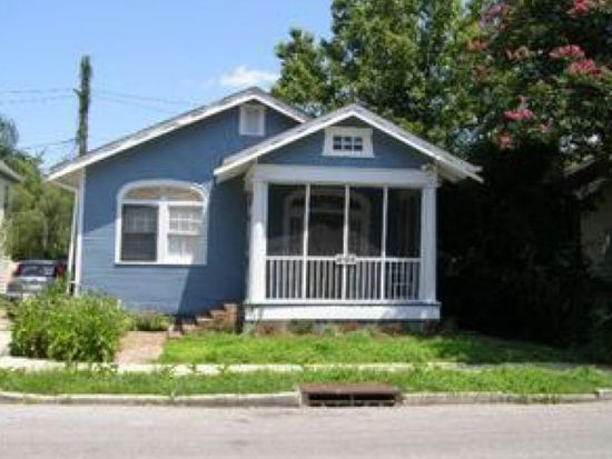 4159 State Street Dr, New Orleans, LA 70125
