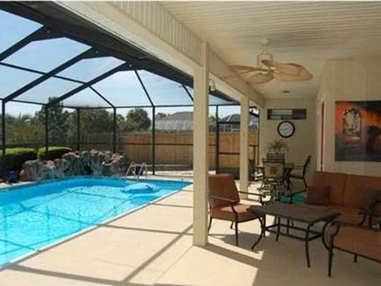 1093 Chandelle Lake Dr, Pensacola, FL 32507