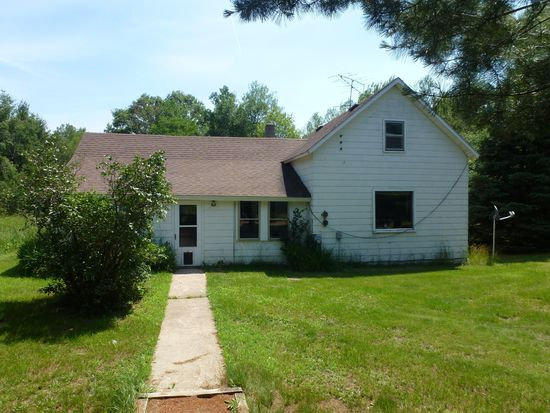 1801 Granite Ridge Rd N, Stevens Point, WI 54481
