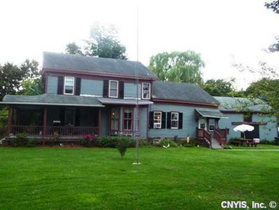 7313 State Route 20, Madison, NY 13402