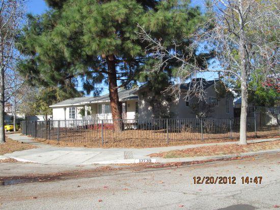 12739 Hamlin St, North Hollywood, CA 91606