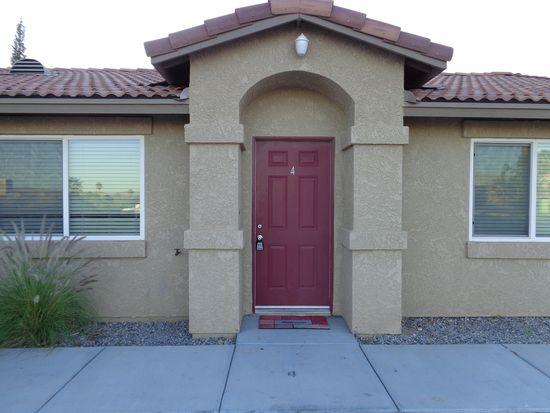 73428 Sunnyvale Dr APT 3, Twentynine Palms, CA 92277
