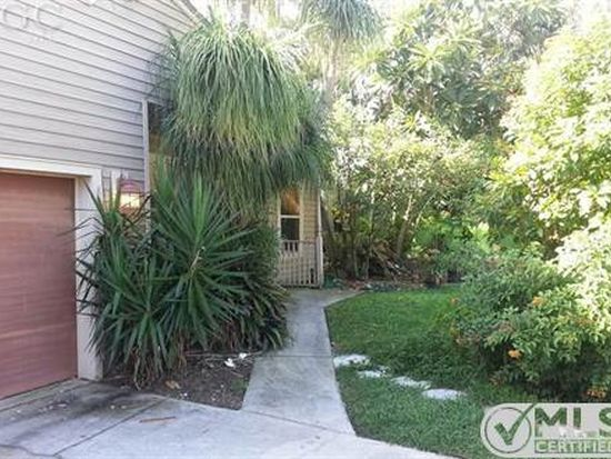 8336 Bounty Rd, Fort Myers, FL 33967