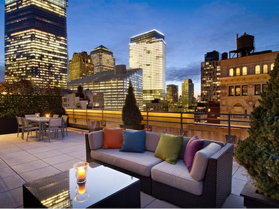 85 W Broadway, New York, NY 10007