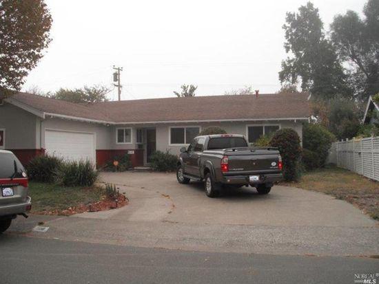 106 Kit Carson Way, Vallejo, CA 94589