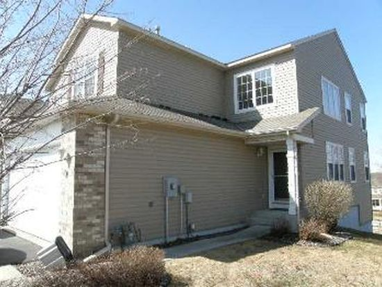 5125 Holly Ln N UNIT 6, Plymouth, MN 55446