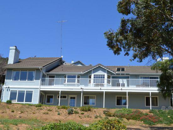 28477 Betsworth Ln, Valley Center, CA 92082