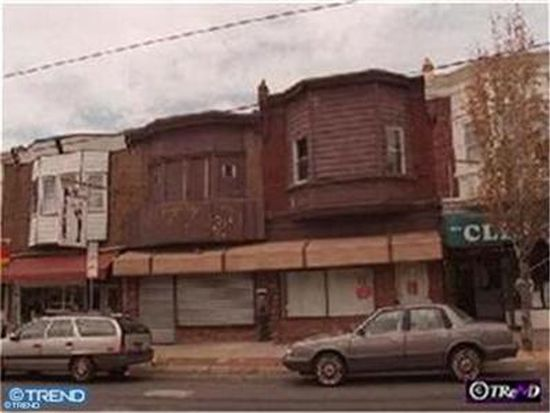 6910 Torresdale Ave, Philadelphia, PA 19135