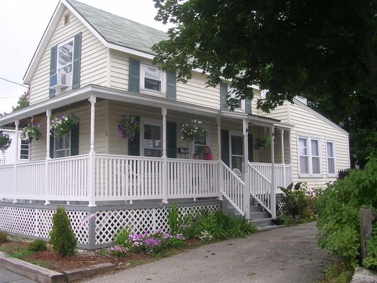 18 Atlantic Ave, Old Orchard Beach, ME 04064