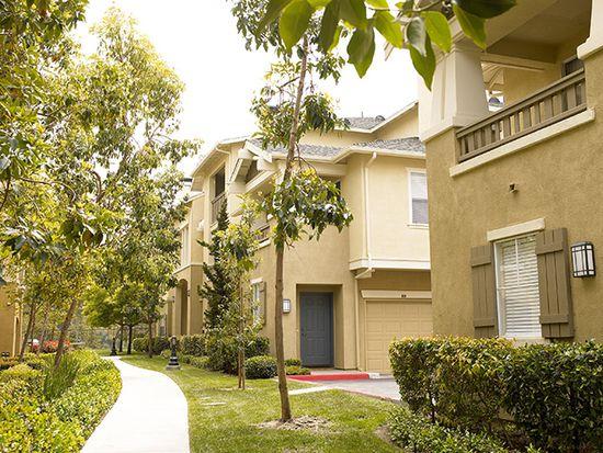 2639 W Canyon Ave APT 475, San Diego, CA 92123