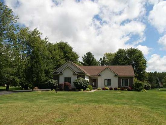 1794 Manitou Rd, Spencerport, NY 14559