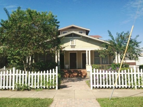 103 S Westland Ave, Tampa, FL 33606