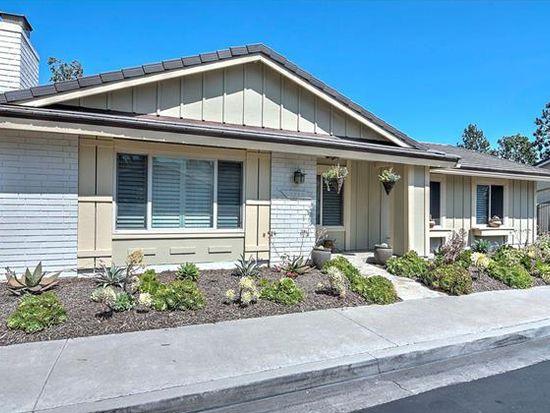 Loans near  S Sea Clf, Santa Ana CA