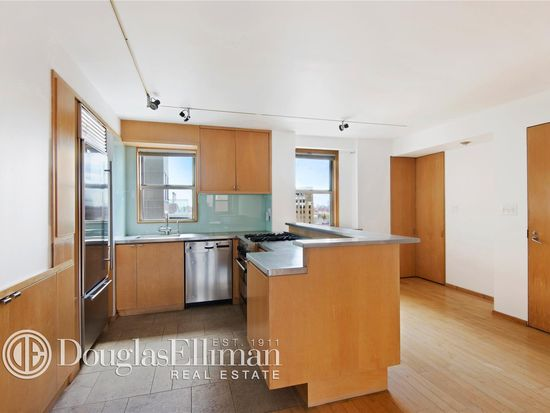 111 3rd Ave APT 16H, New York, NY 10003