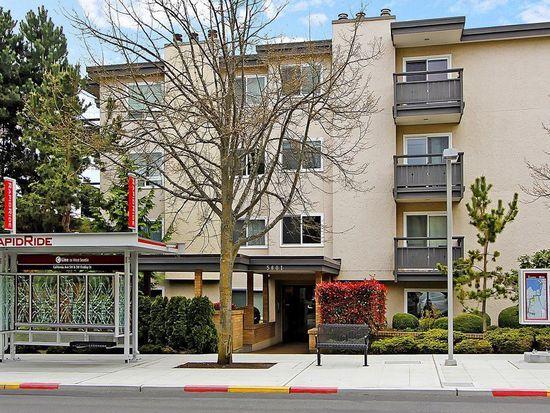 5601 California Ave SW APT 201, Seattle, WA 98136