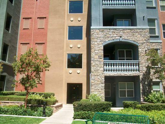 44 E Serene Ave UNIT 206, Las Vegas, NV 89123