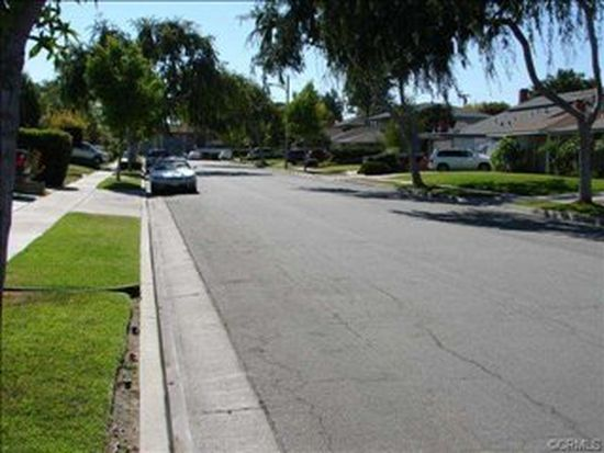 1611 Elmsford Ave, La Habra, CA 90631
