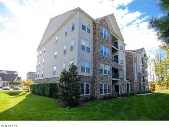 1000 Westwood Village Way UNIT 302, Midlothian, VA 23114