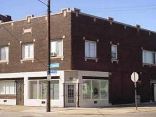 4500 Lorain Ave APT 1, Cleveland, OH 44102