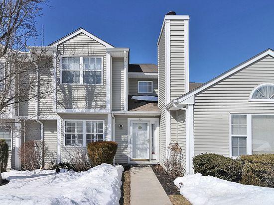 90 Sparrow Ridge Rd, Carmel, NY 10512