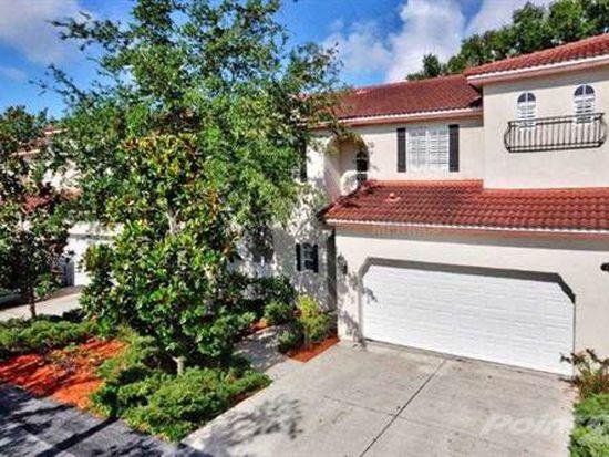 6211 S Macdill Ave UNIT 4, Tampa, FL 33611