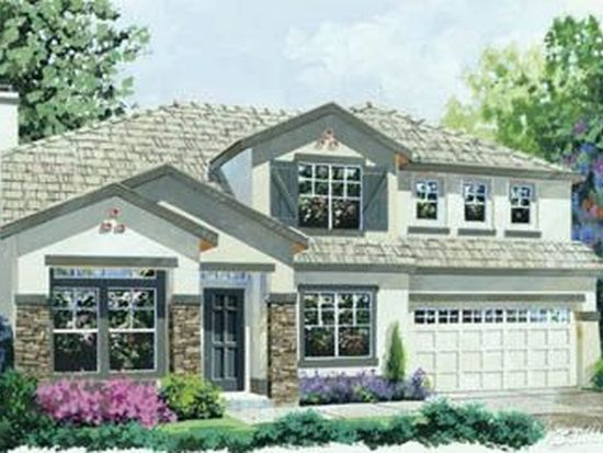2471 Lincoln Airpark Dr, Lincoln, CA 95648