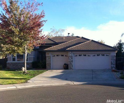 8450 Oreilly Pl, Sacramento, CA 95843