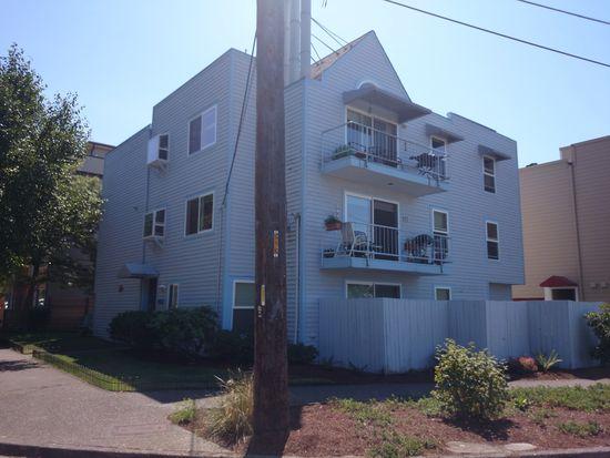 4103 Chilberg Ave SW APT 301, Seattle, WA 98116
