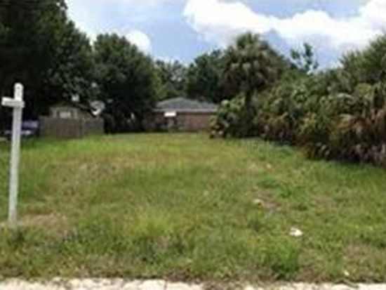 1725 W Chestnut St, Tampa, FL 33607