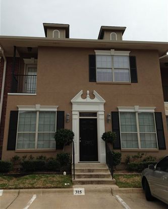315 Forest Dr, College Station, TX 77840