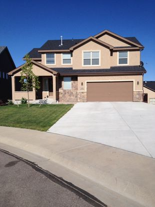 2006 81st Avenue Ct, Greeley, CO 80634