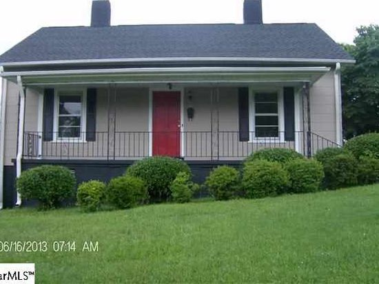 26 Blake St, Greenville, SC 29605