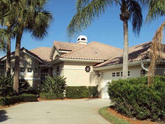 1580 Saint Davids Ln, Vero Beach, FL 32967