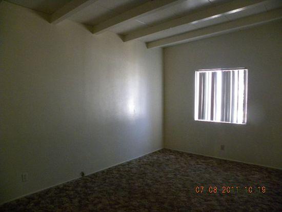 35080 Acacia Ave, Yucaipa, CA 92399