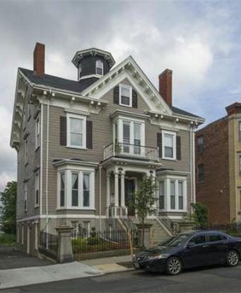 402 Meridian St, Boston, MA 02128
