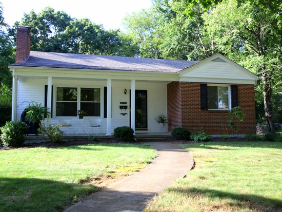 2715 Tillett Rd SW, Roanoke, VA 24015