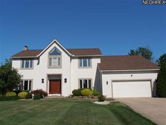 633 Clinton Ln, Cleveland, OH 44143