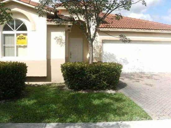13203 SW 284th St, Homestead, FL 33033