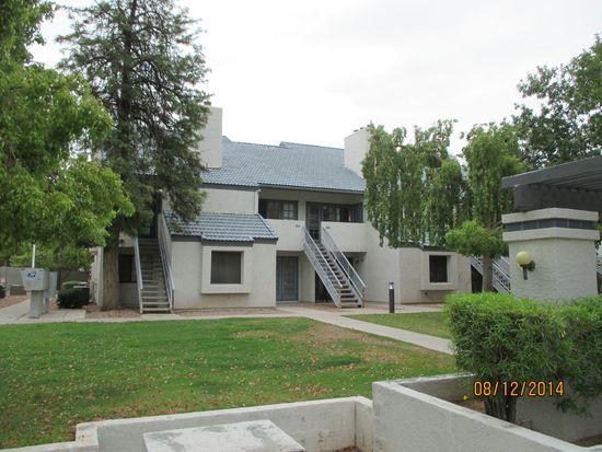 3716 E University Dr UNIT 1011, Mesa, AZ 85205
