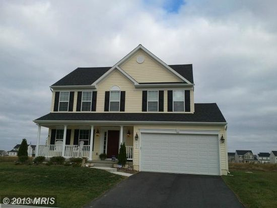 111 Long Creek Way, Centreville, MD 21617