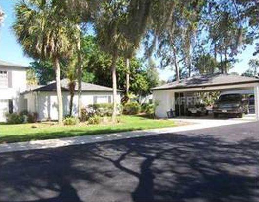 5439 Lady Bug Ln APT 1, Wesley Chapel, FL 33543