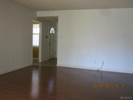 840 E Florence Ave, West Covina, CA 91790