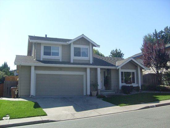 2214 Lake Villa Ct, Martinez, CA 94553
