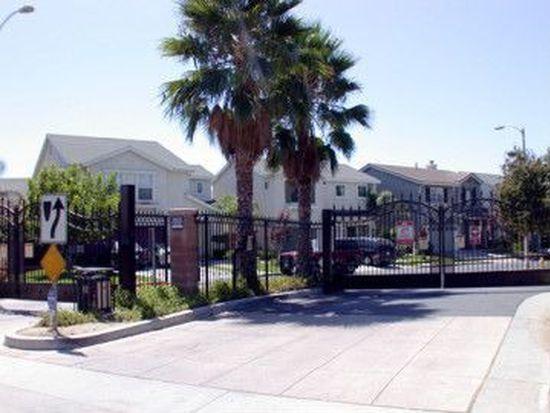 12368 Twilight Ave, Sylmar, CA 91342