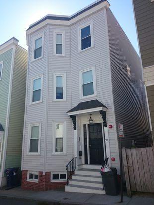 59 Story St UNIT 1, South Boston, MA 02127