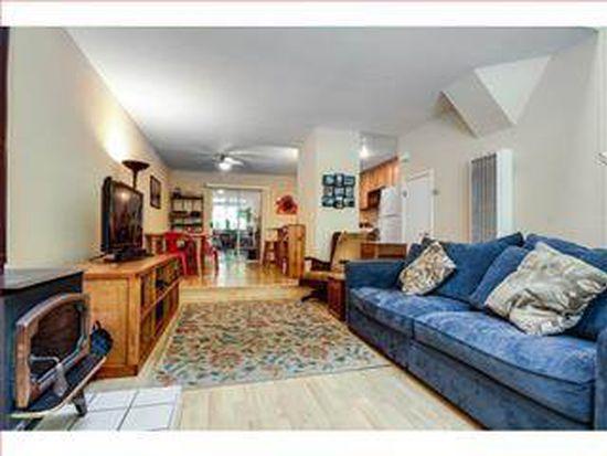 1648 Ocean St, Santa Cruz, CA 95060