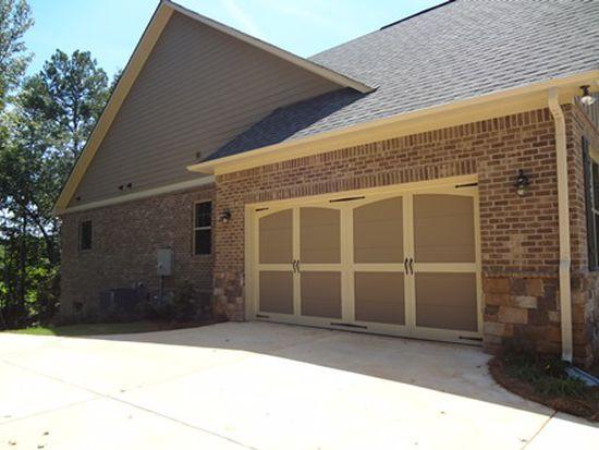 543 Bennington Ct, Auburn, AL 36830